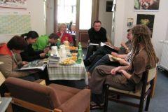 2007 | Celoasociační den ZOO Ústí nad Labem